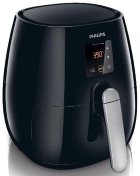 Philips Digital Airfryer, HD9230/26